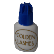 Klej do rzęs - golden_lashes[1].png